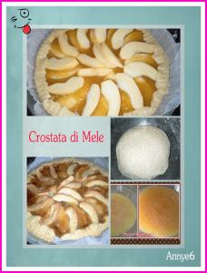 2016-29-5--15-39-41 Crostata di mele 1